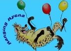 Word Game Solvers For Scrabble, Boggle, Hangman, and More! Laugh Like a Hyena as you beat the cheetahs!