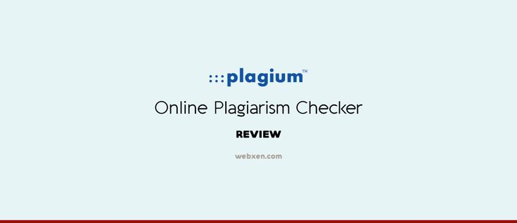 Plagium is an online Plagiarism checker tool available to help students and bloggers. Plagium plagiarism checker helps in avoiding duplicate content.