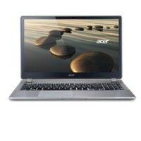 Notebooks : Aspire V5- 552P-8646 - $599.99  - Touch screen laptop - 8GB Memory - 500GB HDD - AMD QUAD core A8 turbo 3.1GHz - Windows 8 64BIT