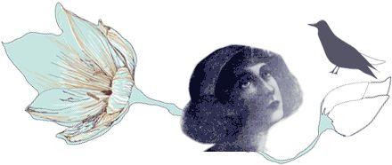 Literatura Latinoamericana II: Delmira Agustini