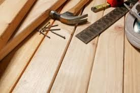 Bring Your Carpentry Skills and Carpentry Training to the Next Level
