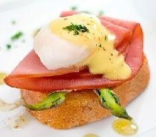 Eggs Benedict | Recipes | Pinterest | Egg Benedict and Eggs