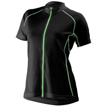 Women's Cannondale Classic Jersey, $50