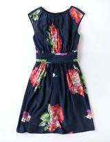 http://www.boden.co.uk/en-GB/Clearance/Womens-Dresses/Dresses/WH633-DBL/Womens-Blue-Party-Floral-Selina-Dress.html
