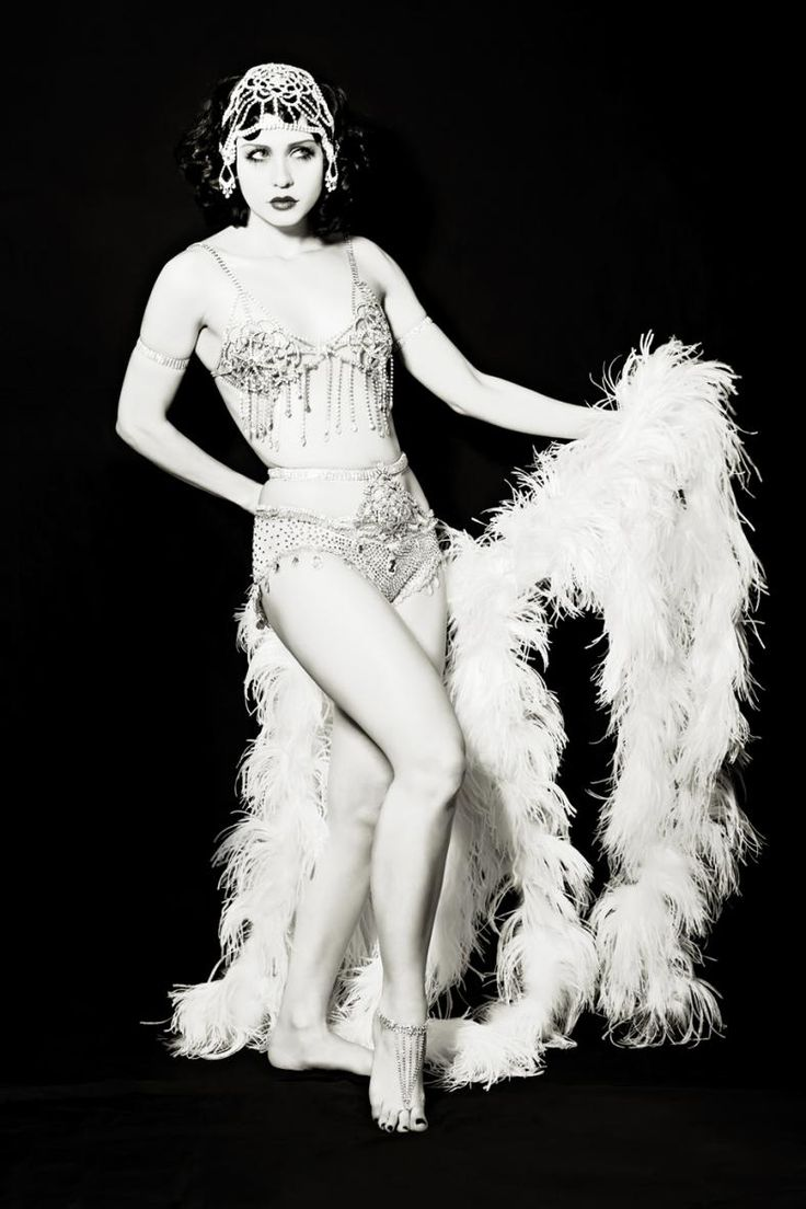 The 10 best Dolly Lamour images on Pinterest | Burlesque, Artistic ...