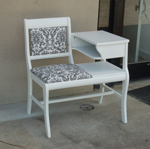 Best 25 Gossip Bench Ideas On Pinterest Telephone Table Vintage Telephone Table And Shabby