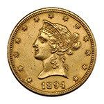 Old Gold Coins – PGS Gold – Coin #coin #card #holder http://coin.remmont.com/old-gold-coins-pgs-gold-coin-coin-card-holder/  #old gold coins # Old Gold Coins Rare Gold Coins Vintage Gold Coins (Pre-1993 U.S. Gold Coins) have been a very popular coin collectors item for a long time. A few of the coins include Saint-Gaudens Double Eagle Coin, Golden Indian Head Coins or the Liberty Gold Double Eagle. What s mainly attractive of theseRead More