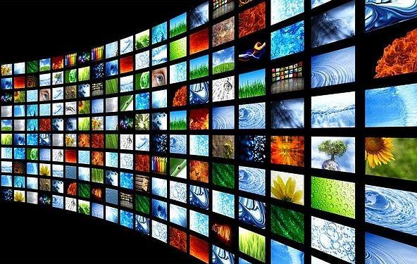 Stream aufnehmen: TV-Sendungen im Internet aufzeichnen