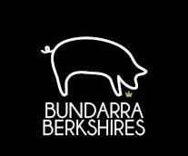 Where - Bundarra Free Range Berkshires