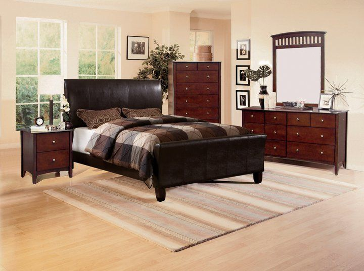 Bedroom Furniture Sets Springfield Mo Awesome Alibaba