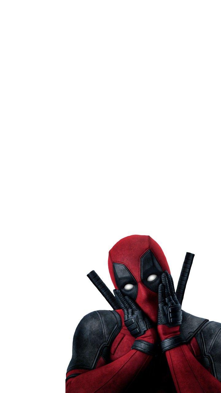 Hd Wallpaper Deadpool Wallpaper Deadpool Wallpaper Iphone Deadpool