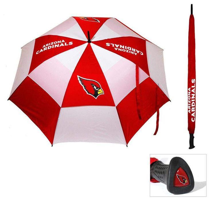 Arizona Cardinals Umbrella