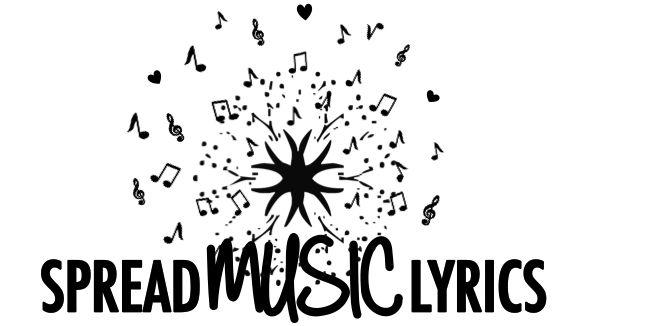 CRO RAPPER - BYE BYE - VISUAL MUSIC LYRICS