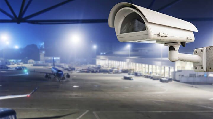 Alegerea unui sistem de supraveghere video exterior si importanta sa - http://supravegherevideo.com/new/Alegerea-sistem-supraveghere-video-exterior-importanta-sa