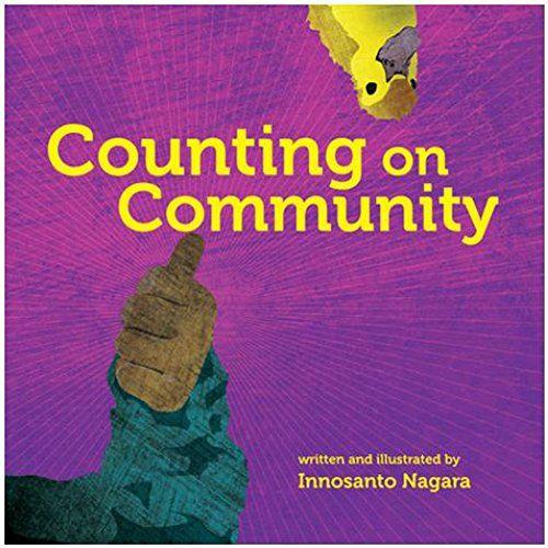 Counting on Community: Innosanto Nagara (2015)