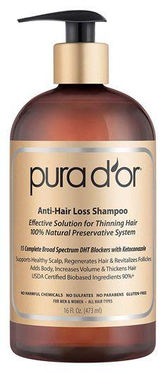 Shampoo sin sulfato: marcas, testimonios y resultados reales