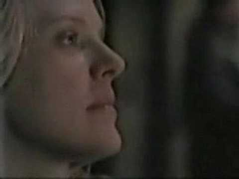 Fan vid of Bosco & Faith from Third Watch, made it a couple years ago.
