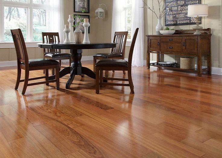 328 Best Flooring: Bob Vilau0027s Picks Images On Pinterest | Bob, Cleaning  Tips And Hardwood