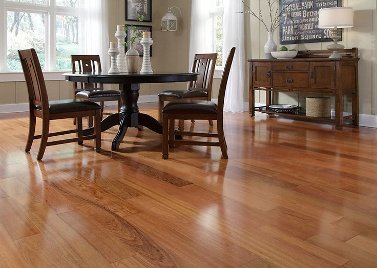 311 Best Images About Flooring Bob Vila S Picks On Pinterest