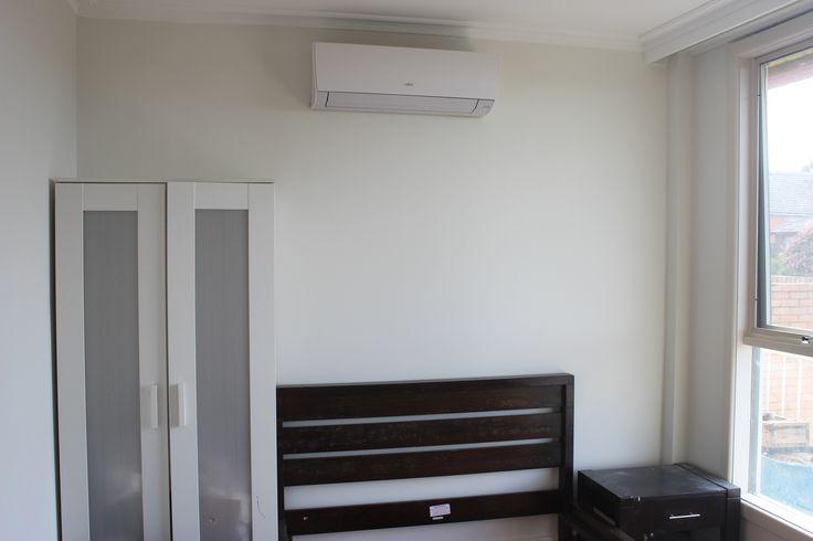 View share accommodation & share house listings on Australia's No ...