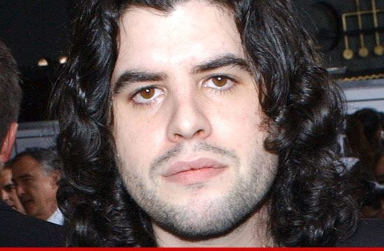 Sage Stallone, Sylvester's Son Dies  Of Overdose. www.healthyplace.com/addictions