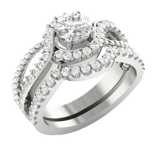 Best New Jewelry Designs Deals Images On Pinterest