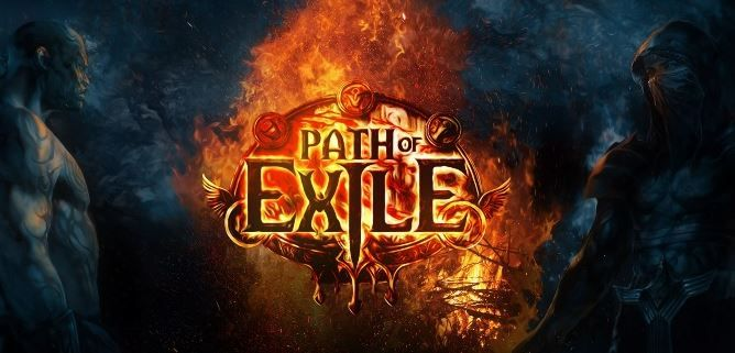 Path of Exile Ps4   Path of Exile Ps4 Reddit   Path of Exile
