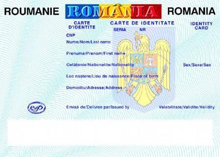carte-identitate-buletin-specimen-acte-necesare-itp