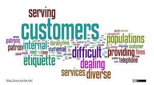 georgesbayspositiveoutlook.com: 5 Reasons Why Staying In Touch With Customers Driv...