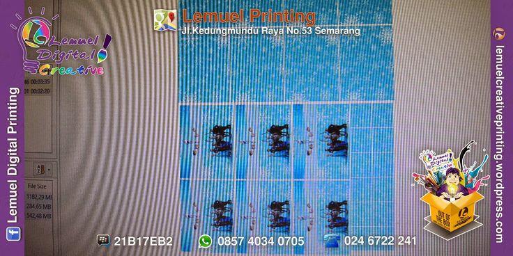Lemuel Produksi Custom Print Kulit Synthetic Untuk Souvenir Ulang Tahun by DIGIVE.  #DIGIVE #KreatifitasLeMuel #LeMuel #PrintKulitImitasi #PrintKulitSintetis #PrintKulitSynthetic #PrintOscar #PrintSouvenirUlangTahun #ProdukProdukKreatifLeMuel