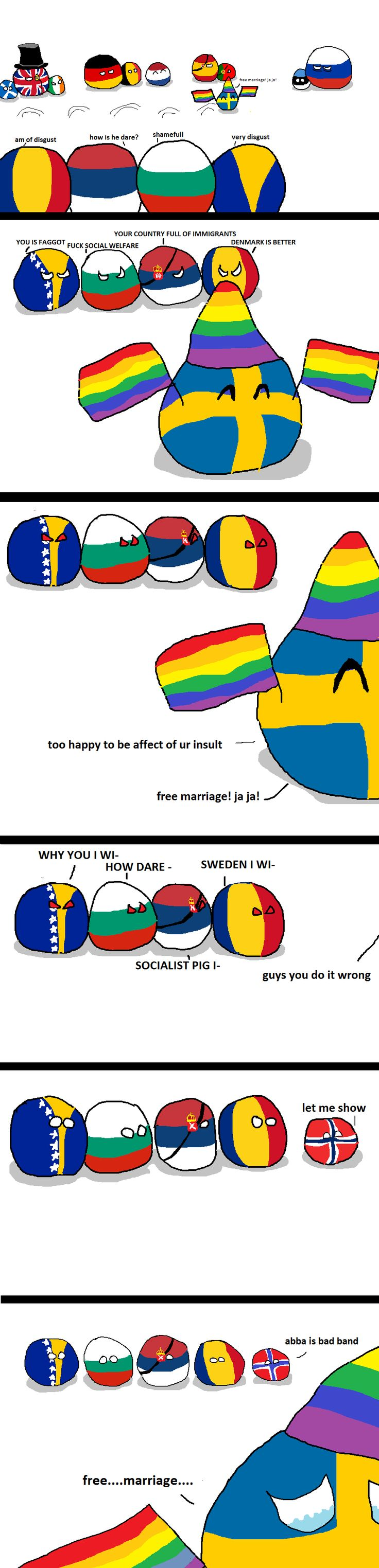 Free marriage via reddit