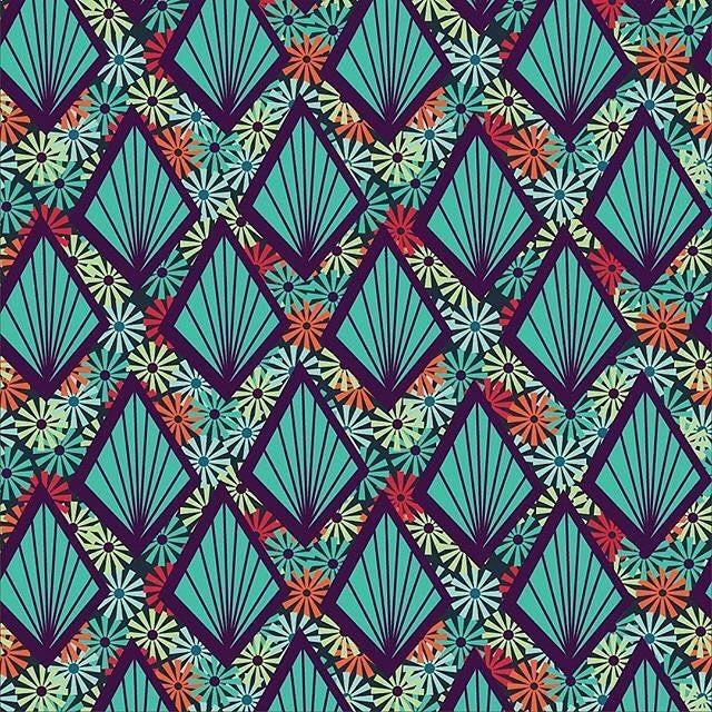 pattern                                                                                                                                                                                 Más