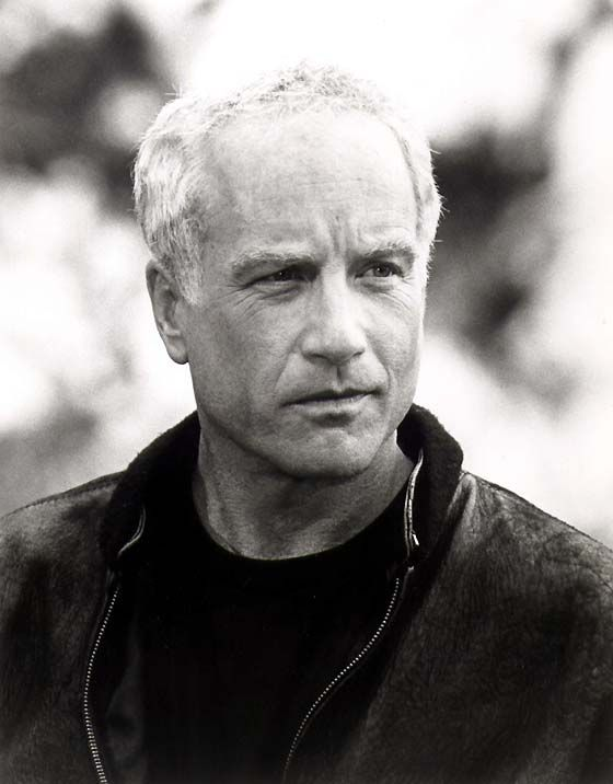 richard dreyfuss - photo #28