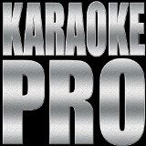 awesome MISCELLANEOUS - MP3 - $1.29 -  Fight Song (Originally by Rachel Platten) (Instrumental)