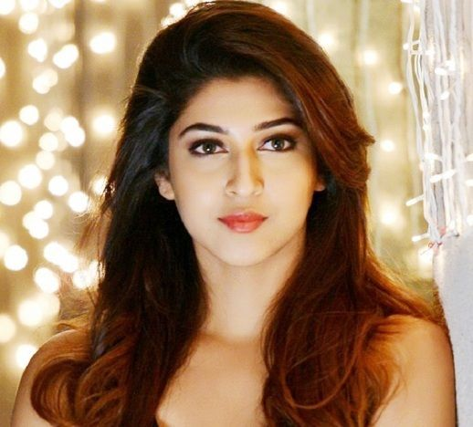 Beautiful Indian Bollywood Actress All Time: 10 Best Top 10 Most Beautiful Indian TV Serial Actresses