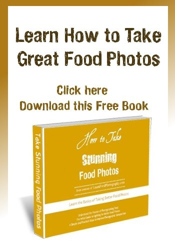 92 best free online mags images on pinterest authors blurb book link to free ebook on food photography and styling and lots of helpful books fandeluxe Choice Image