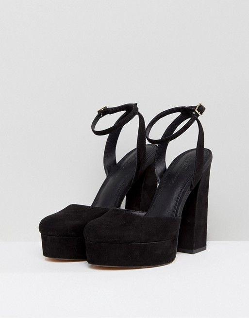 84130fdf336 Discover Fashion Online Platform Boots