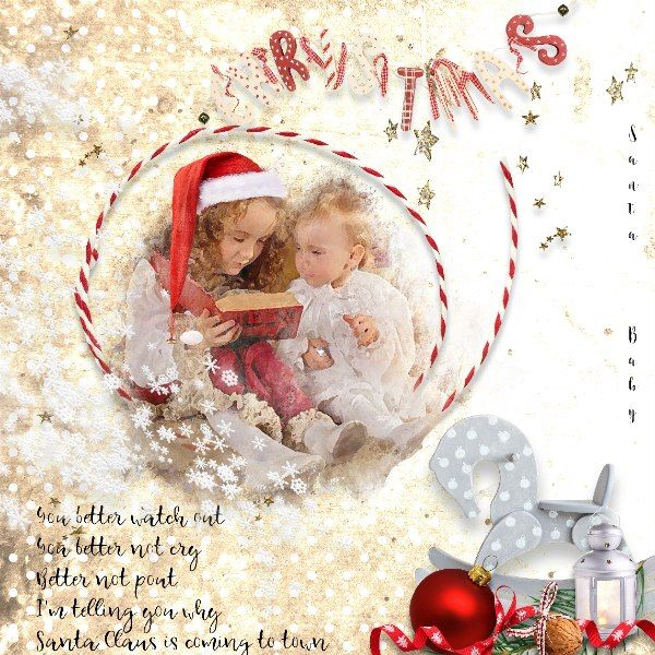 SANTA BABY http://scrapsncompany.com/index.php?main_page=product_info&cPath=141_178&products_id=33249 http://digital-crea.fr/shop/index.php?main_page=product_info&cPath=365&products_id=29212&zenid=if170ikim4nq5k0j8f6djii846 http://wilma4ever.com/index.php?main_page=product_info&cPath=52_440&products_id=45783 http://scrapfromfrance.fr/shop/index.php?main_page=product_info&cPath=88_283&products_id=15528 Photo: Janet Kamskay photographer