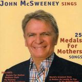 25 Medals for Mothers Songs [Australian Import] [CD], 22062918