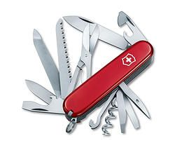 17 Best Images About Swiss Army Knives On Pinterest