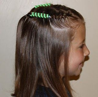 17 best images about sidewinder hairholders on pinterest