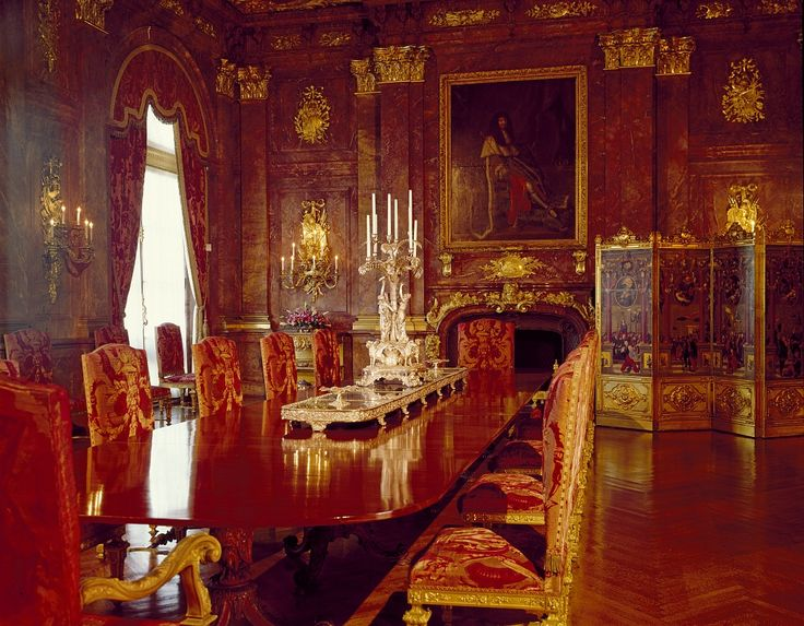 Marble House Wikipedia, the free encyclopedia Marble