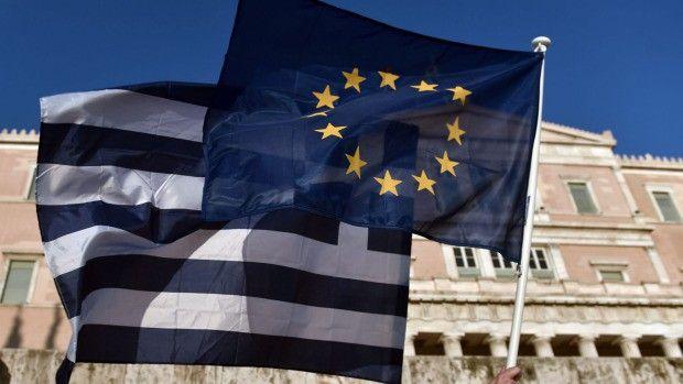"mpact of Greek Debt Crisis on the United States"" by Biz2Credit https://medium.com/@Biz2Credit/impact-of-greek-debt-crisis-on-the-united-states-494cae176988?source=tw-lo_a59f1e5d9bb2-1436859441004"