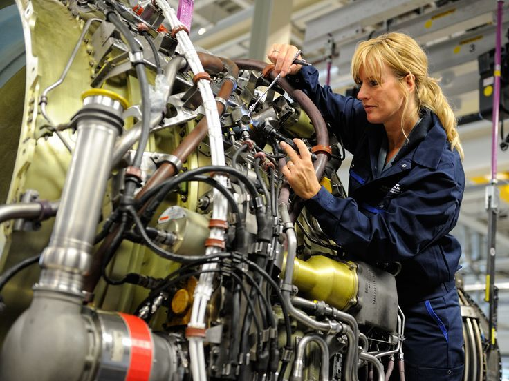 17 best images about aircraft maintenance something