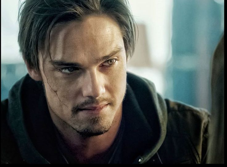 Pin by Catherine on IT Chapter 2 - Jay Ryan and Cast