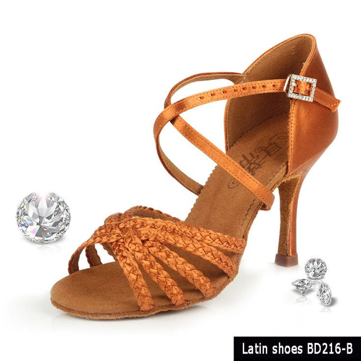 Women Shoes Sandals Bandages With Sun Flower Flat Slippers Shoes Size 5-7.5