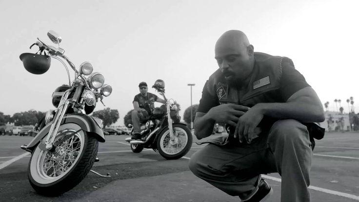 Easy Rider - Musique - Clip à voir  3ae1cfce909711b6101282b42cbf48a8--sen-itunes