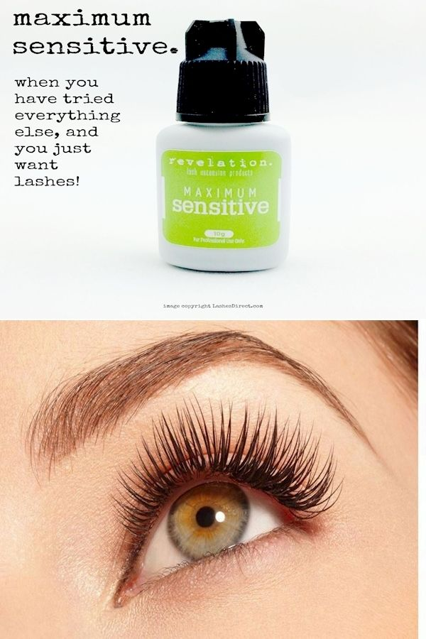 Permanent Eyelash Extension Cost | False Eyelashes Price ...
