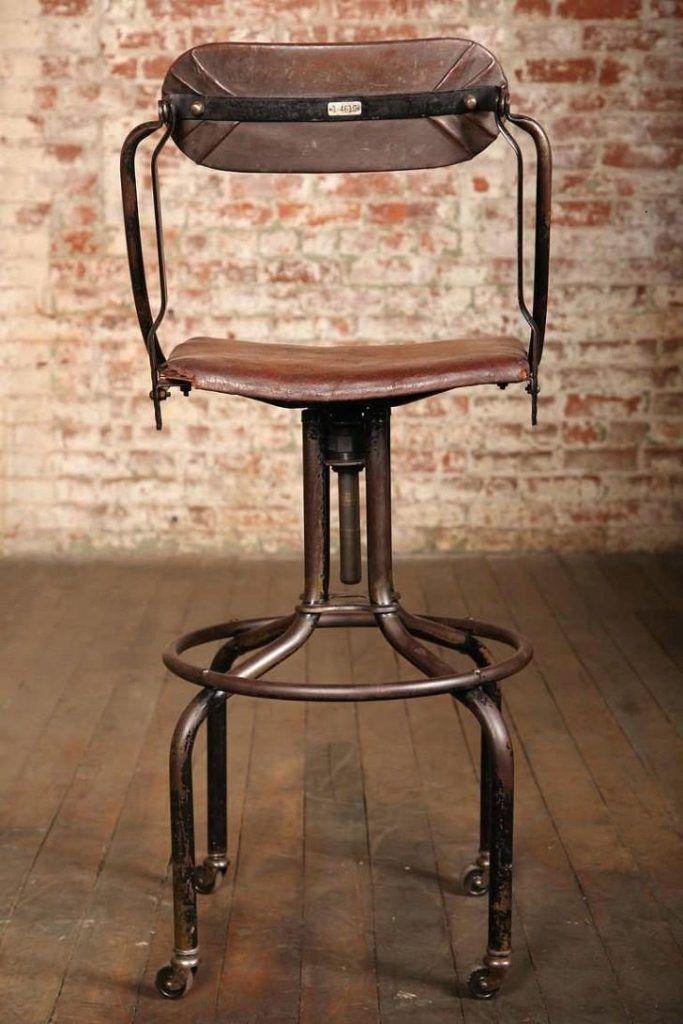 Bar Stool Ideas best 25+ commercial bar stools ideas only on pinterest | bar stool
