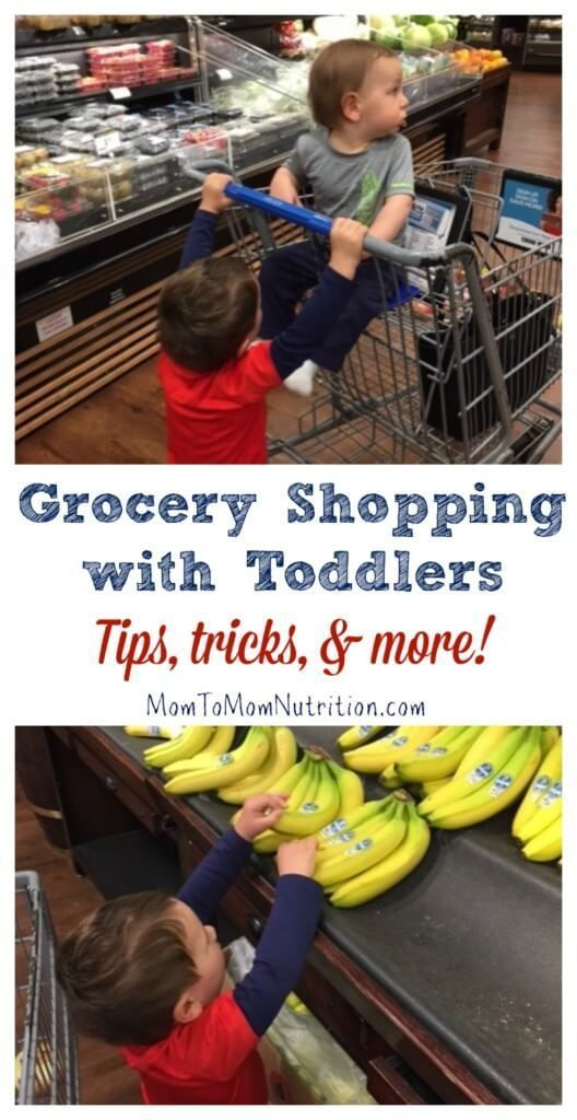Before kids, grocery shopping was up there with shoe shopping for me. Fun. Social hour. And an escape. Bring two toddlers into the picture and now it's like completing a triathlon without the time to train and prepare your body for it. While I relish in the trips to the grocery store I can take … >>> For more information, visit image link. #PregnancyDiet